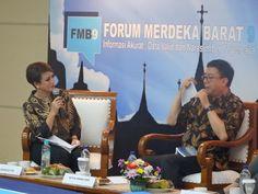 Kabar Cendekia: FMB9: Ketika Media Berikan Teroris Oksigen