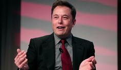"Elon Musk under fire from experts for ""self-driving evangelism"" Elon Musk is definitely shaking up the tech world, but a fatal crash involving a Tesla car in autopilot, has caused critics to warn about the limitations of self-driving cars. http://www.thesouthafrican.com/elon-musk-under-fire-from-experts-for-self-driving-evangelism/"