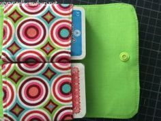 Most up-to-date Free of Charge sewing tutorials inspiration Tips kostenloses Schnittmuster: Spielkarten Etui Sewing Toys, Sewing Clothes, Sewing Crafts, Sewing Projects, Diy Playing Cards, Lavender Benefits, Ribbon Yarn, Orange Fabric, Textiles