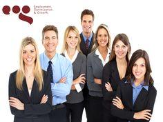Contamos con el mejor equipo de trabajo. EOG CORPORATIVO. En EOG, cumplimos 26 años dedicados a brindar soluciones integrales a las problemáticas de carácter laboral de nuestros clientes. Proporcionamos servicios de reclutamiento y selección de personal, administración de nómina y asesoría jurídica laboral. En Employment, Optimization & Growth, le invitamos a conocer más de nuestros servicios en nuestra página en internet. www.eog.mx #solucioneslaborales