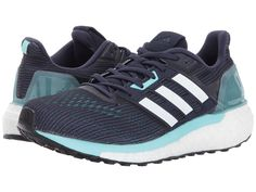 c2692aad6 Adidas Women s Supernova BB3485 Shoes