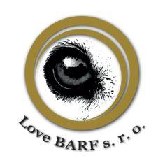 Co je BARF? - LoveBARF s.r.o. Lhasa Apso