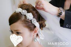 挙式スタイル |maricco wedding note|Ameba (アメーバ)