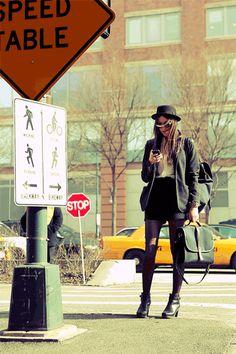 cinemagraph gif fashion hair cinemagraph new york bag fashion week street style club monaco