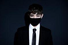 투포케이(24K) @ CHOEUN_ENT Twitter update 29.5.2015 ----------------- 투포케이, 오는 31일 SBS '인기가요'서 마스크맨 얼굴 공개 '정식 멤버 맞아' 마크스맨 얼굴 전격공개!