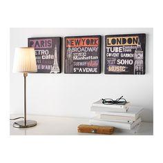 ledare led-lampe gx53 1000 lm, dimmbar   perlen, postkarten und, Hause ideen