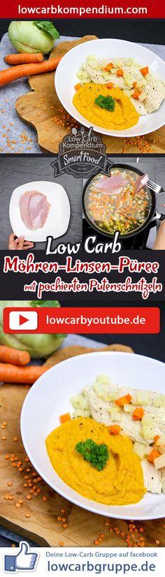 low carb kompendium low carb rezepte mit wenig kohlenhydrate lowcarbkompendium auf pinterest. Black Bedroom Furniture Sets. Home Design Ideas