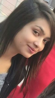 delhi call girl dating Call girl number delhi teenage young beautiful friendship dating girls in new-delhi mobile contact telephone number.
