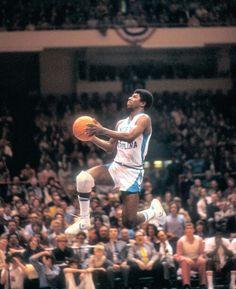 Phil Ford ~ 3x All-American (1976-78) ~ UNC Tarheels Ncaa 7bbaf0506