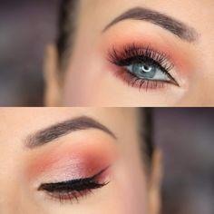 Glam Makeup   Ela Lis Make-Up Glam Makeup, Lipstick, Make Up, Beauty, Glamorous Makeup, Lipsticks, Makeup, Beauty Makeup, Beauty Illustration