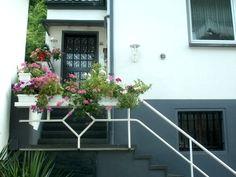 apartment, vacation, rhine, germany, world heritage, Rhein, Ferienwohnung, Ferienhaus, holiday home, www.fewo-koblenz.de