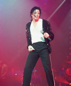 5cd45588730a0  lt 3 Michael Jackson  lt 3 Jackson 5, Paris Jackson, Michael Jackson