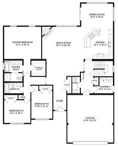 Draw elevation drawings from floorplans
