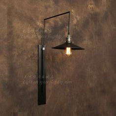 cheap wall lamps on sale at bargain price buy quality lamp clip lamp nec cheap wall lighting