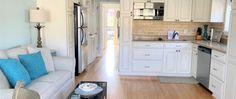 Hilton Head Island, Island Beach, Vacation Rentals, Kitchen Cabinets, Restaurant, The Unit, Explore, Home Decor, Decoration Home