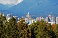 92 Fantastic and Free Things to Do in Vancouver