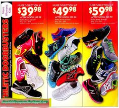 Shoe Carnival Coupons Ends of Coupon Promo Codes MAY 2020 ! Is stores of regions Carnival Midwest the footwear around in Shoe this th. Mcdonalds Coupons, Pizza Coupons, Target Coupons, Print Coupons, Pizza Hut Coupon, Tide Coupons, Tide Detergent, Baskin Robbins, Free Printable Coupons