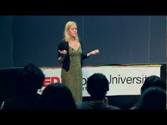 In this TEDxTalk, Professor Willoughby Britton tells us that happiness is not about getting what we want. She discusses our mental qualities as habits we practice and she sheds light on an important link between a healthy mind and contemplative practices.