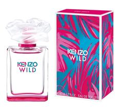 kenzo wild - Szukaj w Google