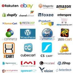 Best #eCommercewebsite development solution