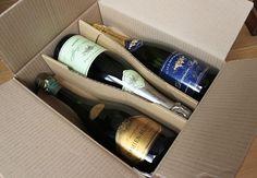 Champagne | Champagne 1er cru Damien Buffet et chambre d'hôtes à Sacy près de Reims