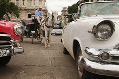Airbnb und Starwood Hotels unterzeichnen neue Angebote in Kuba zu erweitern - http://dastechno.com/airbnb-und-starwood-hotels-unterzeichnen-neue-angebote-in-kuba-zu-erweitern/