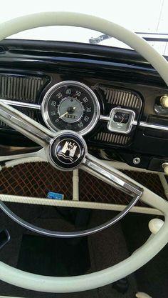 My vw beetle. Volkswagen Beetle Vintage, Volkswagen Bus, Vw Beetles, Beetle Bug, Old Lorries, Vw Classic, Combi Vw, Vw Vintage, Ferdinand Porsche