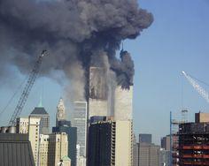 september 11   September 11, 11 september 2001, 9.11, 9/11, 911 Photos