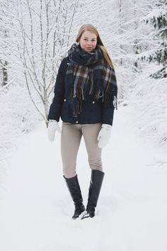 Heidi Kauremaa