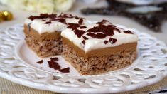 Krispie Treats, Rice Krispies, Sweets, Ethnic Recipes, Desserts, Food, Cakes, Cooking, Tailgate Desserts