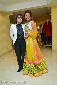 #mrunalsboutique #oman #women #clientshowcase #fashion