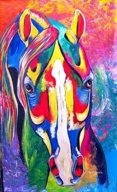 Moose Art, Painting, Animals, Animales, Animaux, Painting Art, Paintings, Paint, Draw