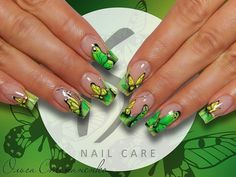Nail Art #2821: magnetic designs for fascinating ladies. Take the one you love now!