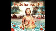 buddha bar 13 full album - YouTube