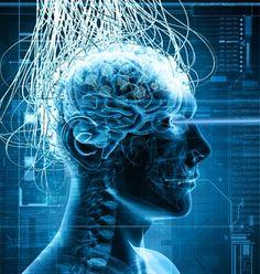 FANTASCIENZA? Le induzioni mentali al DNA
