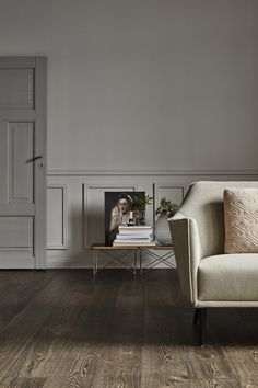 Styling Susanna Vento, Photos Mikko Ryhänen For TIMBERWISE   Quality Wooden  Floors From Finland