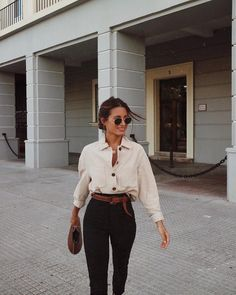 Casual Fashion Style Outfits Cool Source by JenFashions Style Outfits, Mode Outfits, Winter Outfits, Casual Outfits, Casual Attire, Hippie Outfits, Classy Outfits, Casual Wear, Look Fashion