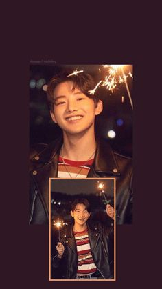 #KIMJUNKYU #JUNKYU #YGTREASUREBOX Yg Trainee, Kim Hongjoong, Treasure Boxes, Day6, Boyfriend Material, K Idols, Ikon, Wallpaper, Boy Groups