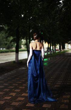 Not Disney, but beautifully similar:  Anastasia Romanova by Fiora-solo-top.deviantart.com on @deviantART