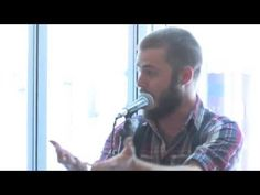 """▶ Neil Hilborn - """"Mating Habits of the North American Hipster"""" - YouTube"""