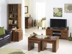 Furniture | Sheesham Wood Furniture – Indian Sheesham – Jali Furniture