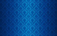 vintage wallpaper background | download this wallpaper use for facebook cover edit this wallpapers