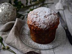 Gluten free panettone on Noglu La Cucina del Corriere http://senzaglutine.corriere.it/2015/12/20/panettone-senza-glutine/#more-2103?refresh_ce-cp