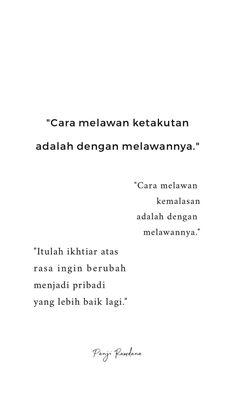 Quotes Indonesia Motivasi Belajar Hidup 52 Ideas For 2019 Study Motivation Quotes, Study Quotes, New Quotes, Mood Quotes, Faith Quotes, Quotes To Live By, Motivational Quotes, Life Quotes, Jokes Quotes