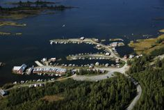 The Kvarken Archipelago offers year-round experiences. Visit the only Finnish natural heritage on Unesco's list of world heritage! Archipelago, Finland, Westerns, Dolores Park, Gallery, World, Nature, Photos, Travel