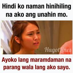 i priority mo naman ako Bisaya Quotes, Patama Quotes, Self Quotes, Hurt Quotes, Photo Quotes, Filipino Quotes, Pinoy Quotes, Tagalog Love Quotes, Hugot Lines Tagalog Funny