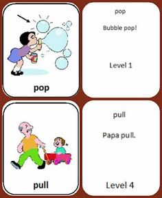 apraxia card sets  http://testyyettrying.blogspot.ca/p/free-speech-therapy-articulation-cards.html