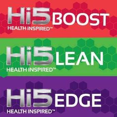 "I wonder what would happen if ""The Road Runner"" or Speedy Gonzalez was to use the #Hi5 products --> https://5linxwellness.com/?rin=l455535"