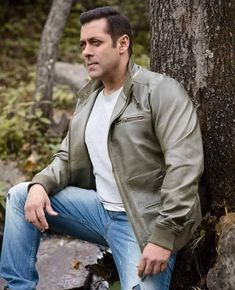 ebcb8ea7eed Hope finally people will stop asking Salman Khan this question after  watching this video - Will Salman Khan ever get married  The actor reveals  the truth ...
