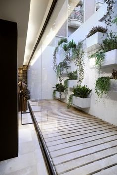 Max Mara Paris Av. Montaigne | Duccio Grassi Architects